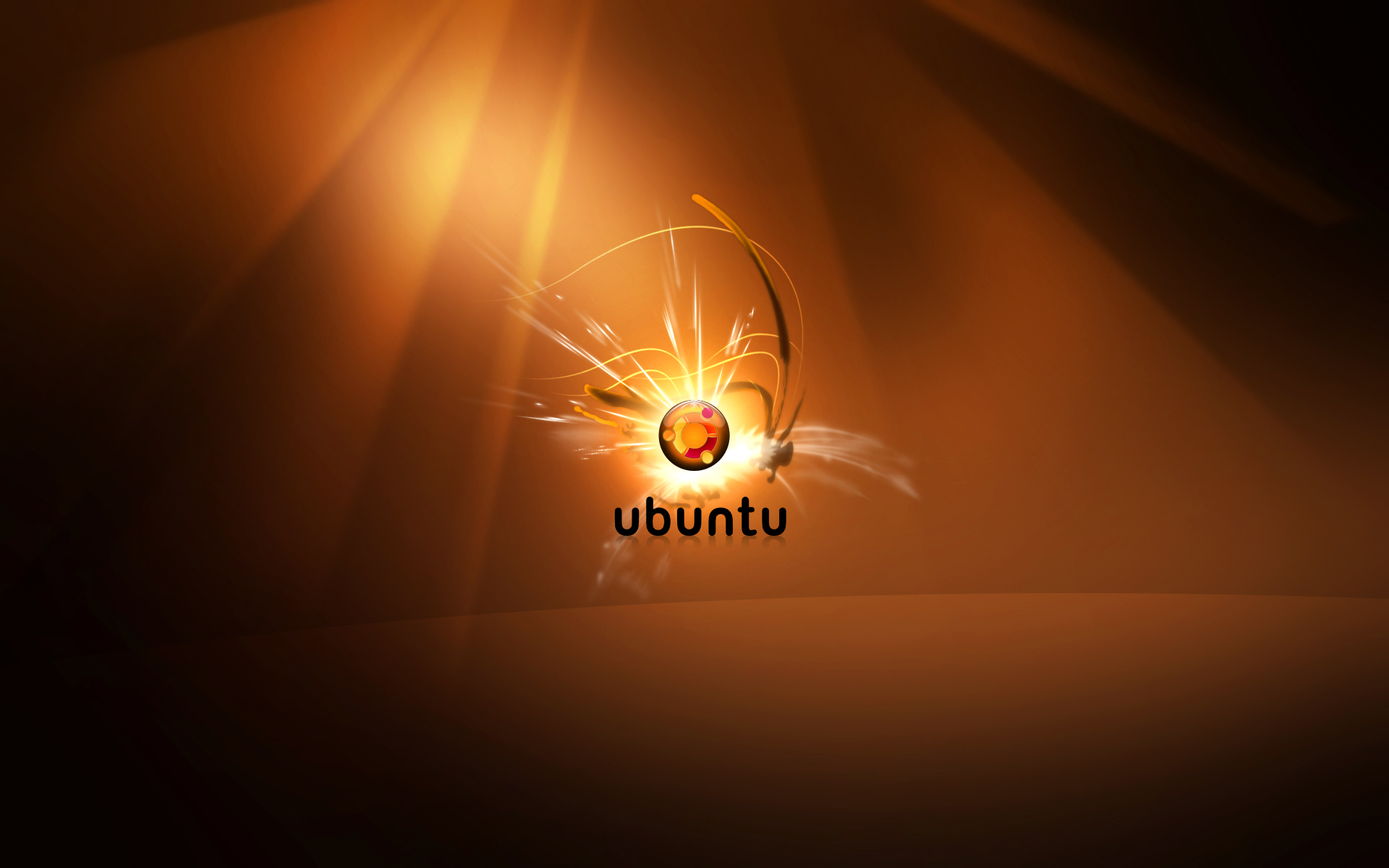 Ubuntu Girls Wallpaper on WallpaperSafari
