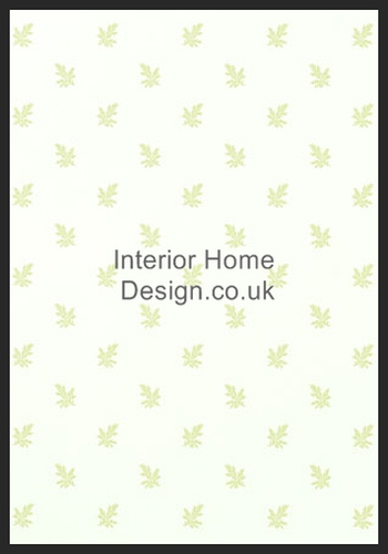 Thibaut Wallpaper   Richmond Wallpaper   Cotswold T4181 Cream 350x500