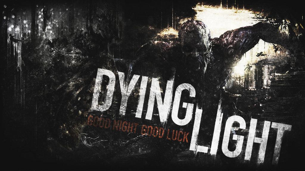 dying light wallpaper by freexarts d8gcua6jpg 1024x576