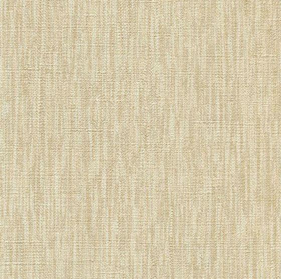 Warner Textures Vol IV Alligator Cinnamon Textured Stripe Wallpaper 560x556