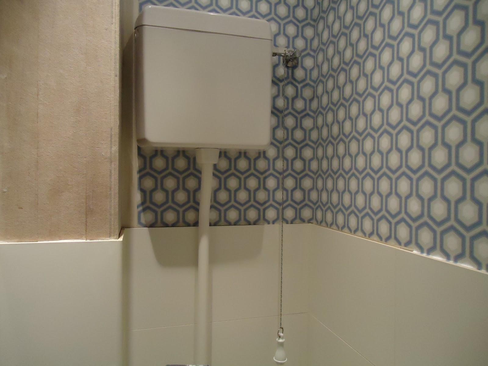 Papier Peint David Hicks 50+] david hicks hexagon wallpaper on wallpapersafari