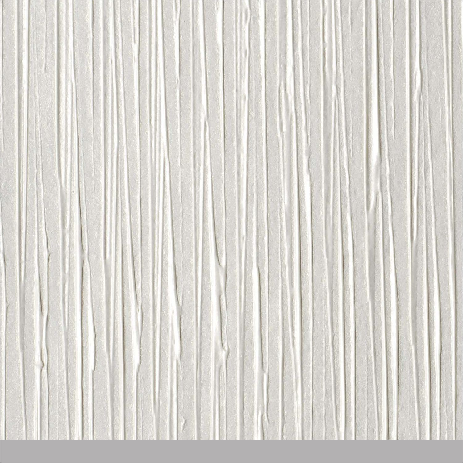 Silver Wallpaper For Walls Hand painted wall paper 1500x1500