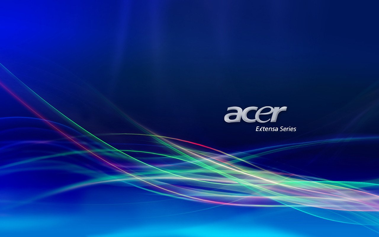 acer wallpaper 1080p hd 1920x1080 wallpapersafari
