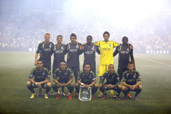 Seattle+Sounders+FC+Seattle+Sounders+v+Sporting+3AHpL6-fQyfl.jpg