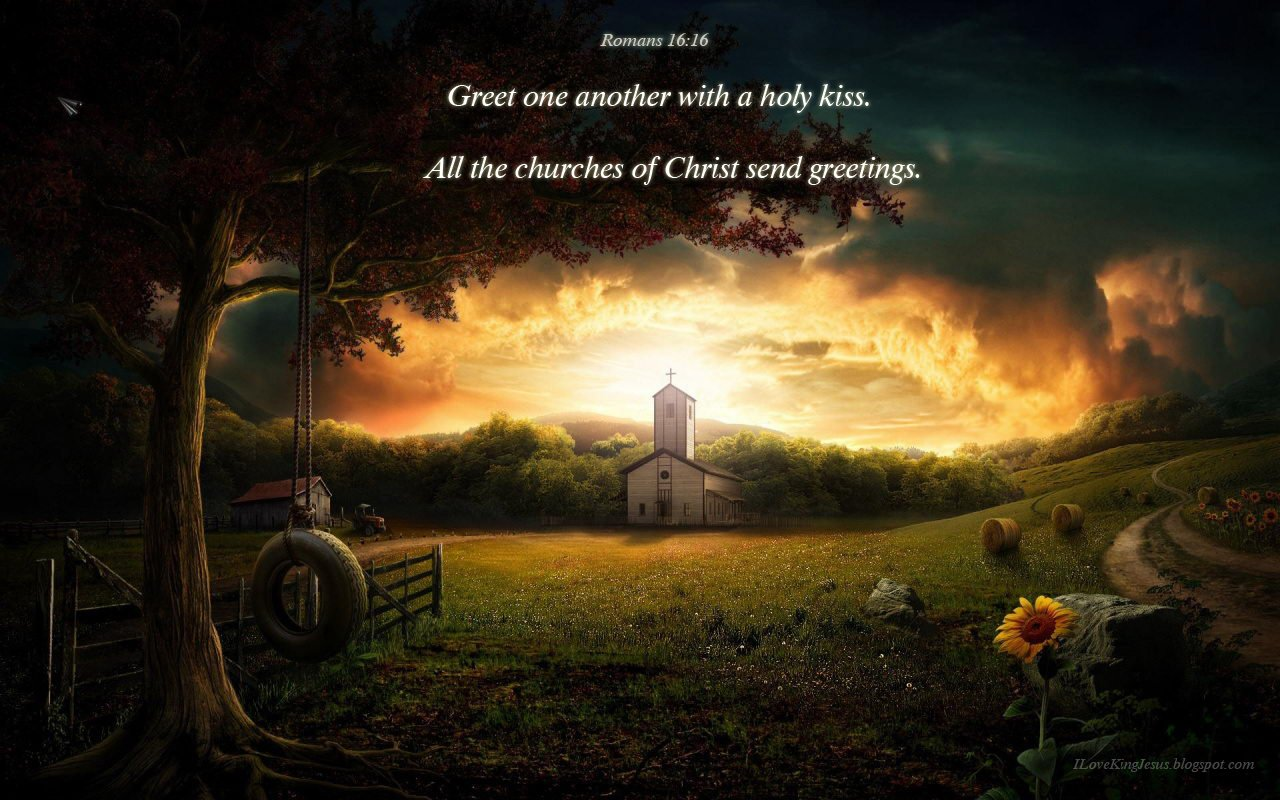 Card Wallpapers Christian Church HD Bible Verse Wallpaper 1280x800