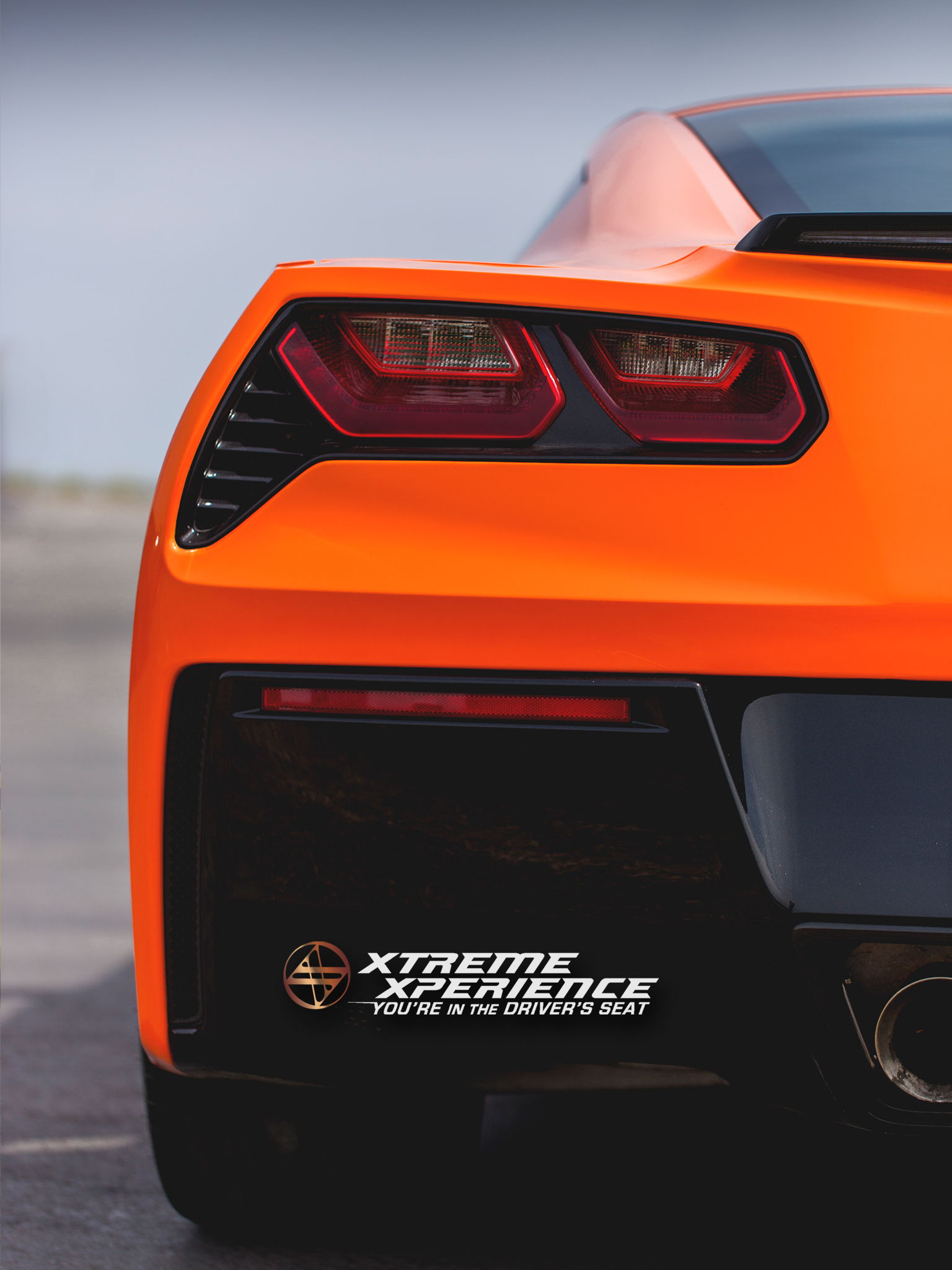 Corvette C7 Wallpaper Hd