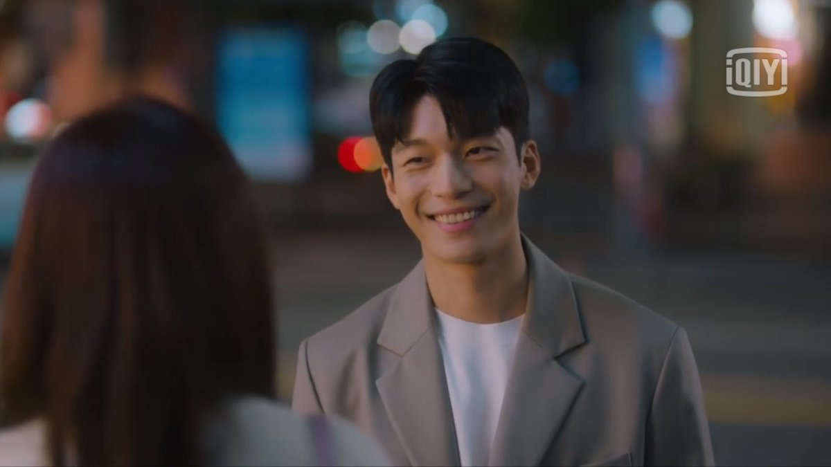 kdrama tweets on Twitter Blessing your timeline with smiling Wi 1200x675
