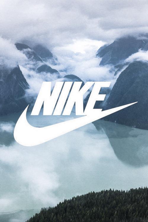 nike logo on Tumblr 500x750