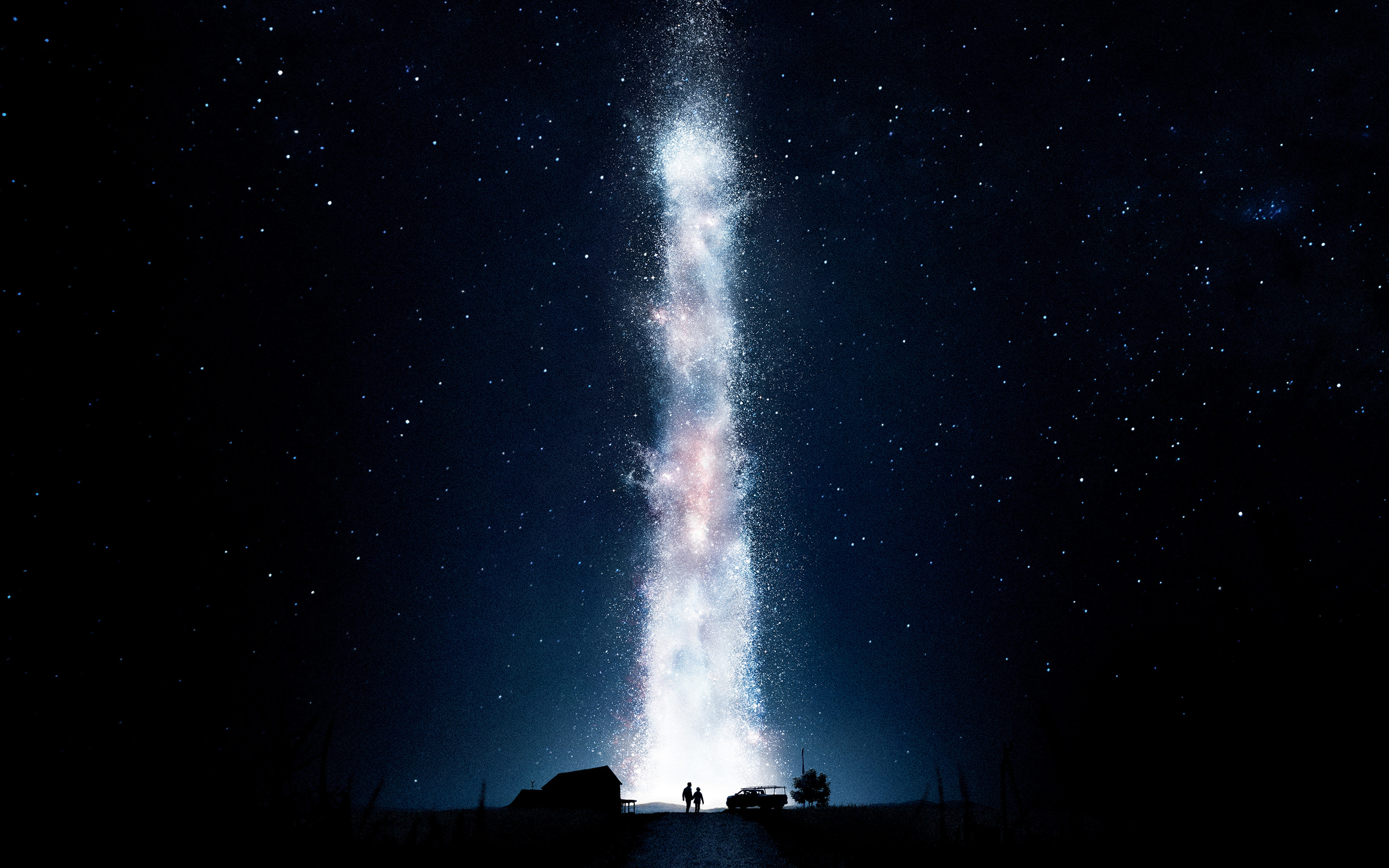 Interstellar 2014 Movie Wallpapers HD Wallpapers 2880x1800
