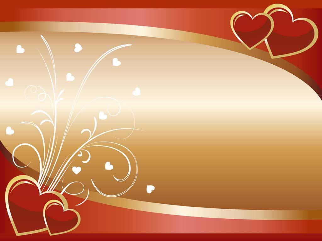 Blank Wedding Invitations CherryMarry 1024x768