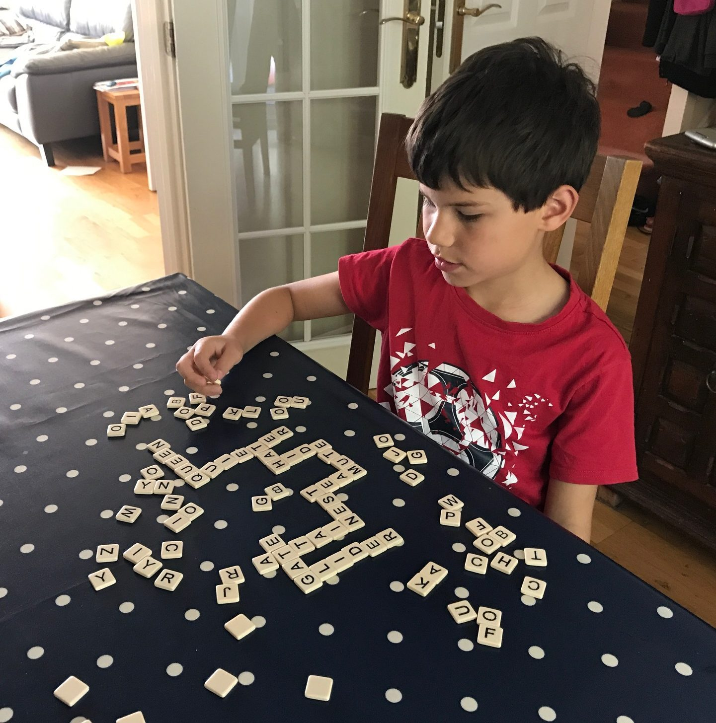 Bananagrams game review   Slouching towards Thatcham 1441x1456