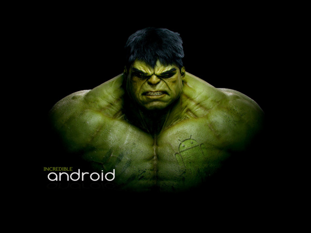up your Android phone with wallpapers ringtones Android Central 640x480