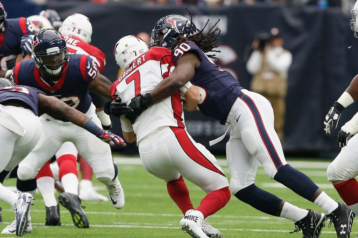 Jadeveon Clowney Ranked 32 On NFLs Top 100 List   Battle Red Blog 1200x800