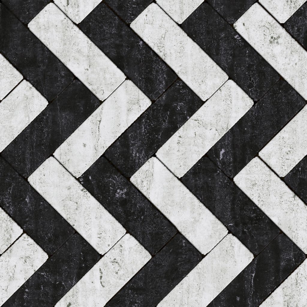 Free Download Wallpaper Black And White Texture Wallpapers