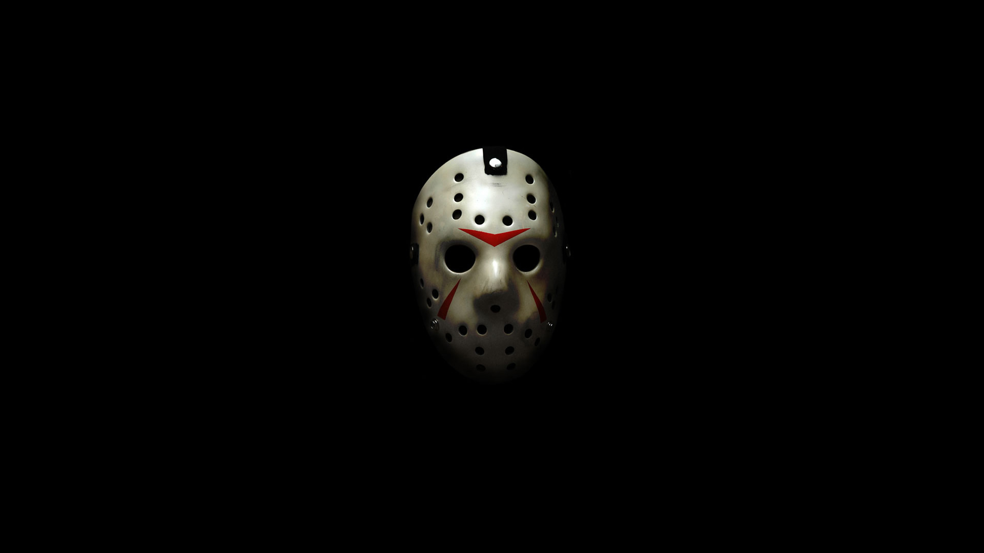 Free Download Friday The 13th Mask Hd Wallpaper Fullhdwpp Full Hd