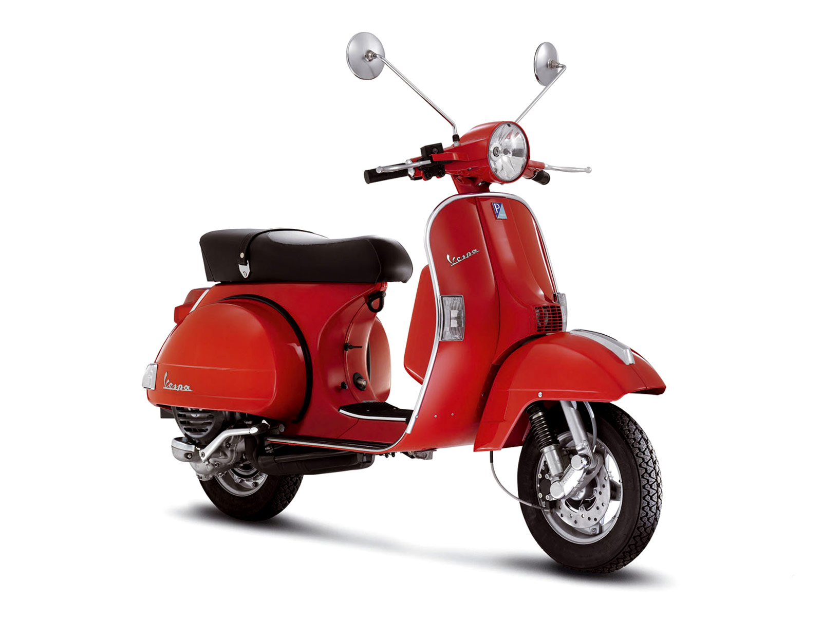 Scooter picture specs dealers insurance lawyers information 1600x1200