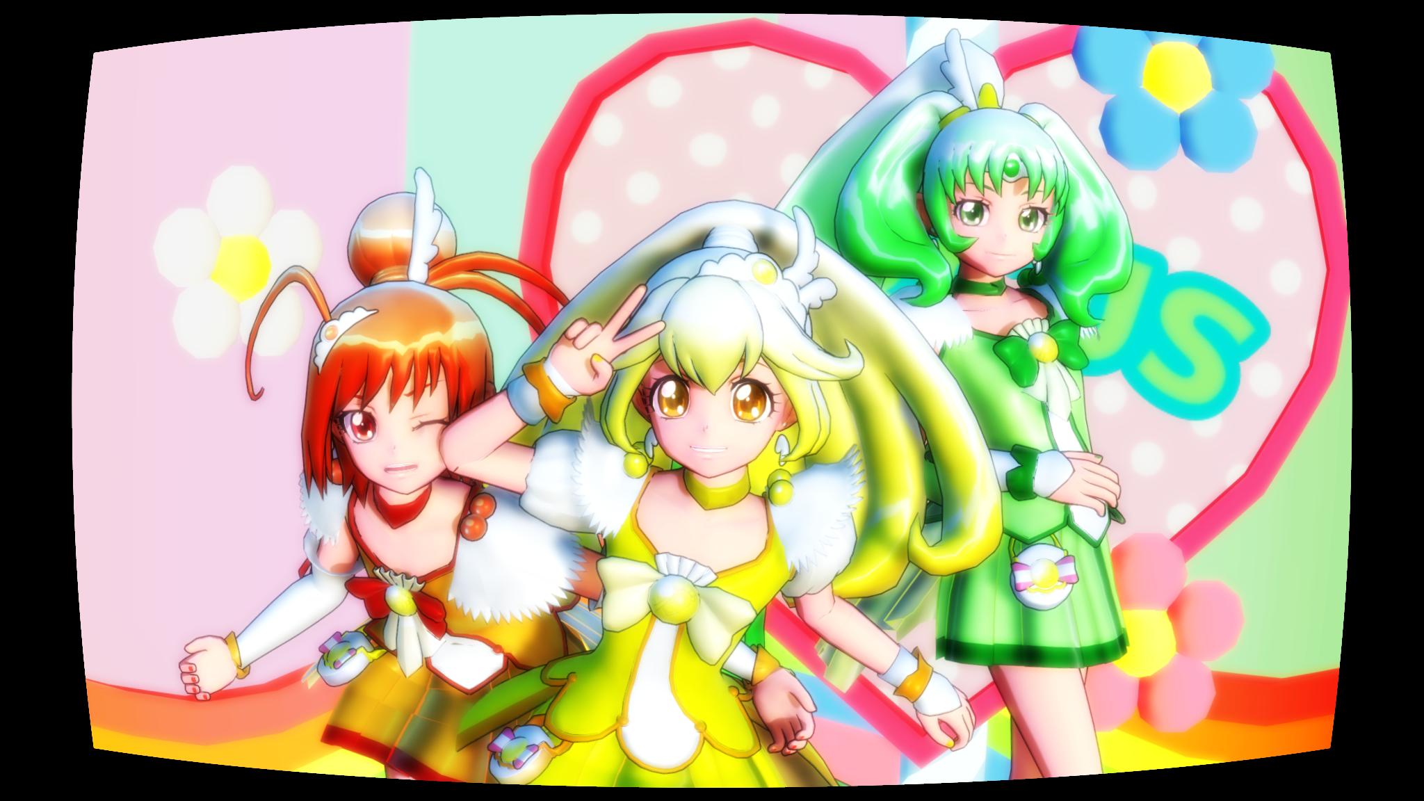 Image Result For Anime Live Wallpaper Mac