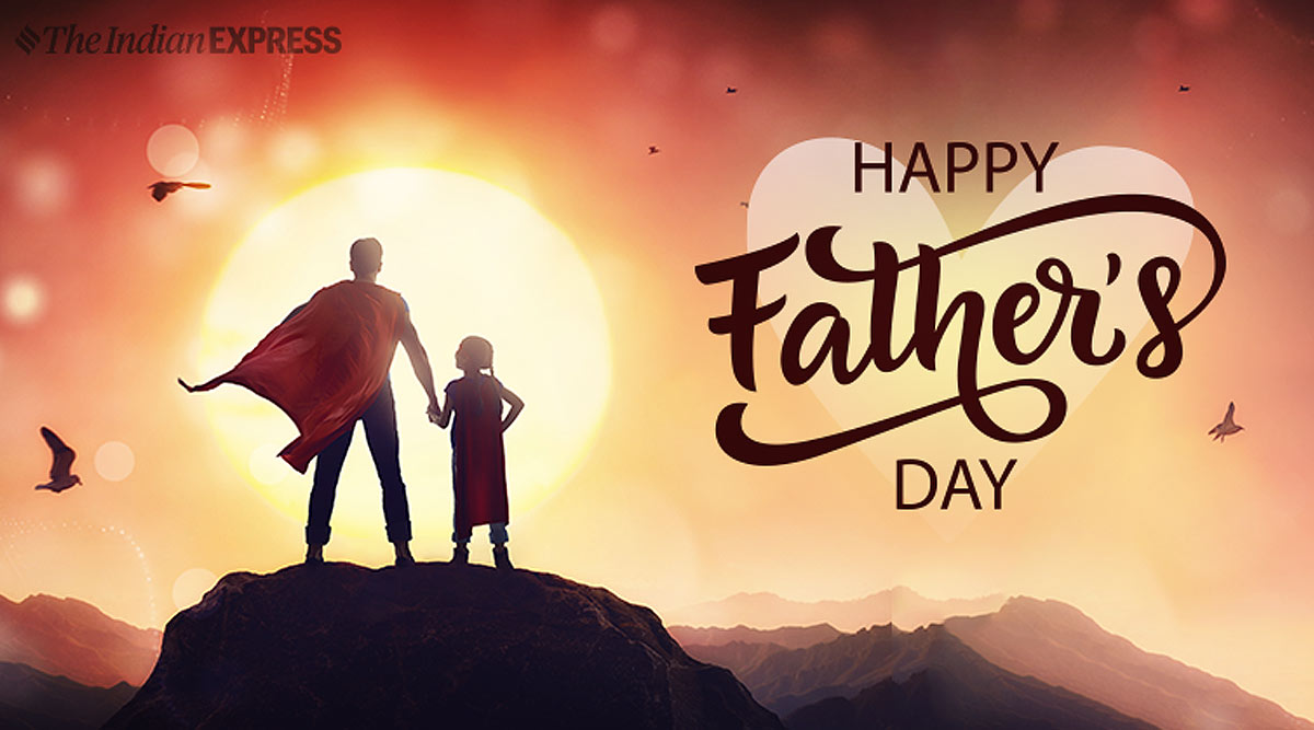 Happy Fathers Day 2019 Wishes Images Status Quotes Messages 1200x667