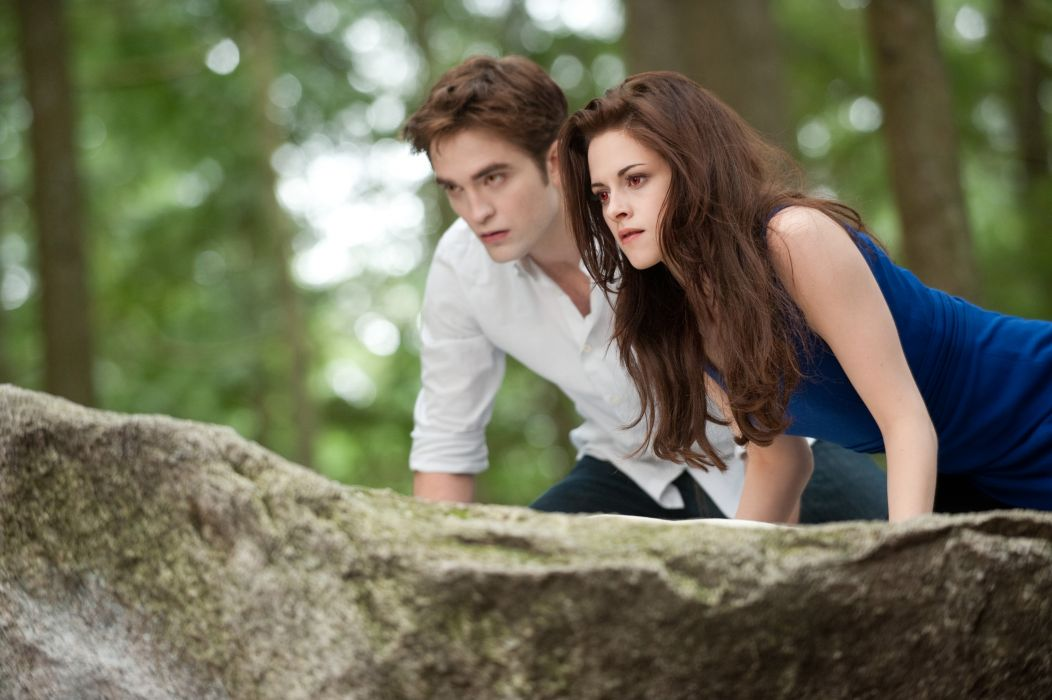 TWILIGHT SAGA drama fantasy romance movie film vampire wallpaper 1052x700