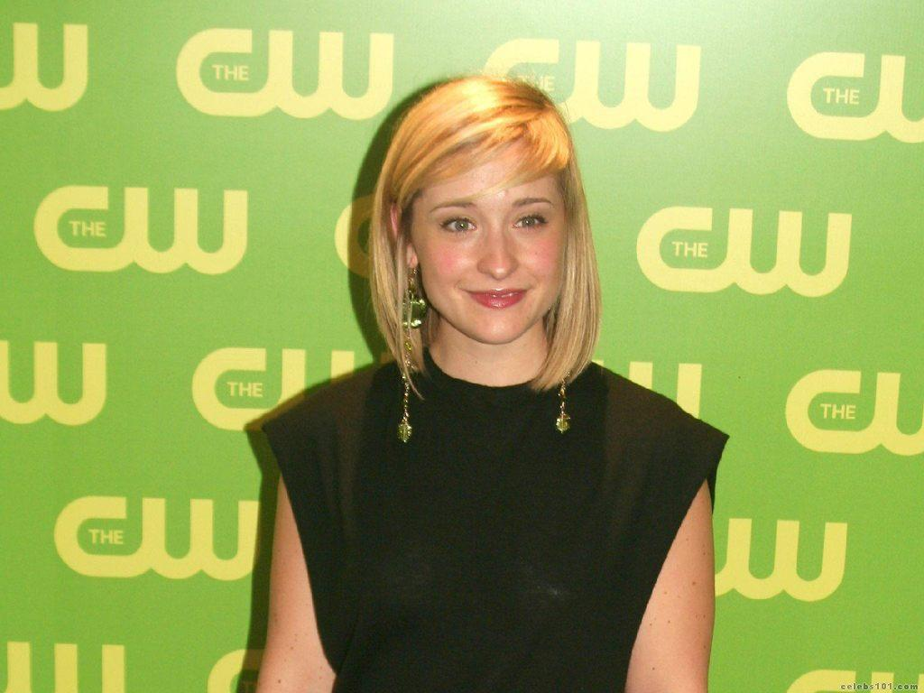 Allison Mack High quality wallpaper size 1024x768 of Allison Mack 1024x768