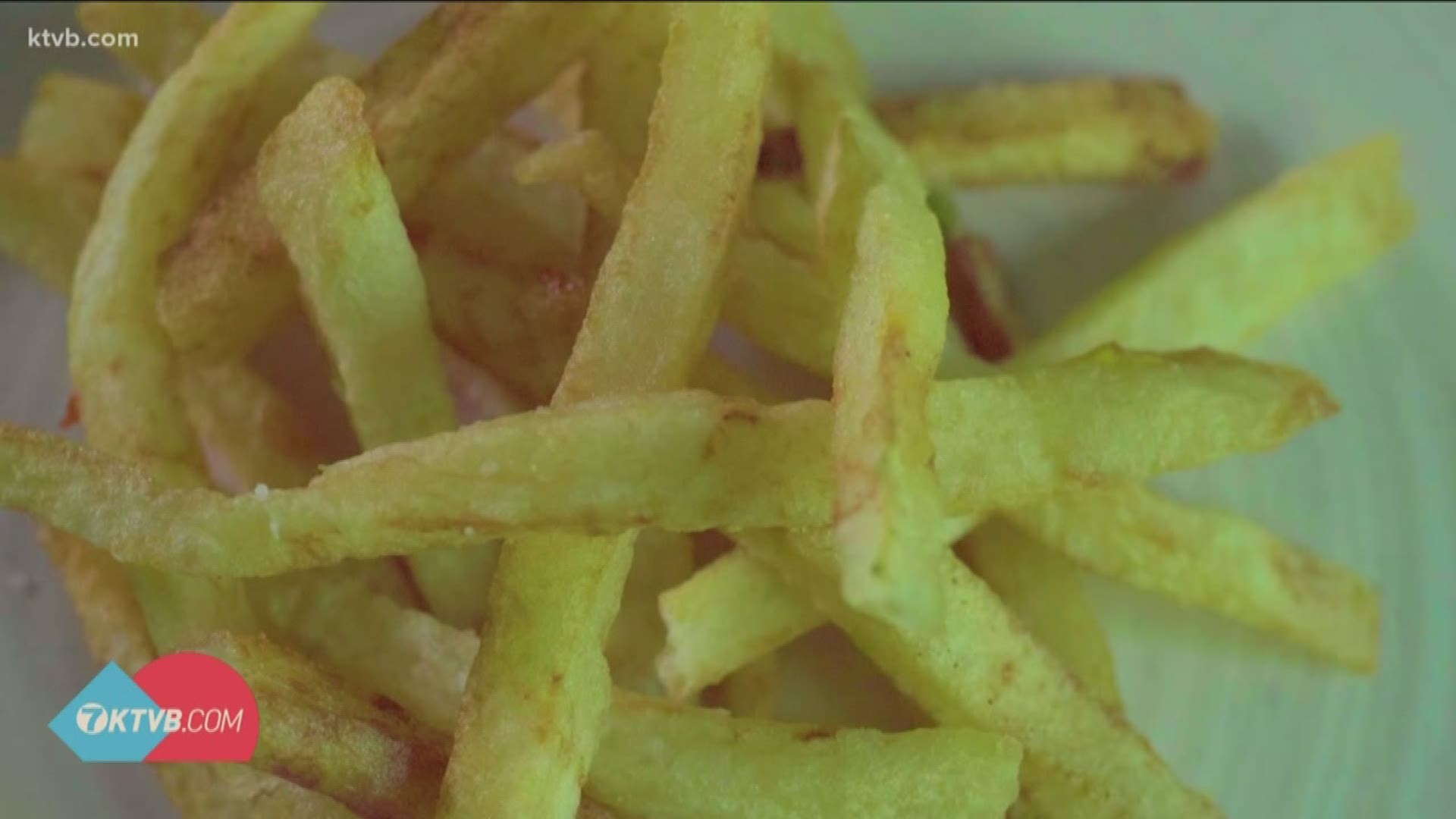 National Fry Day wouldnt be the same without Idahos famous 1920x1080