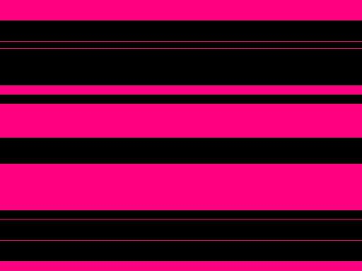Pink And Black Background Background 512x384