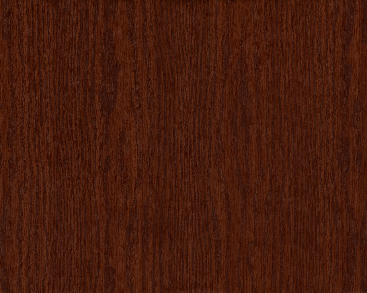 Woodworking Wallpaper - WallpaperSafari