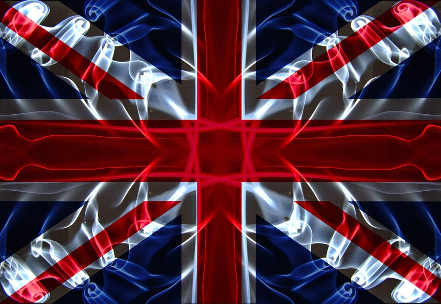7 <b>Union Jack HD</b> Wallpapers | Backgrounds - Wallpaper Abyss