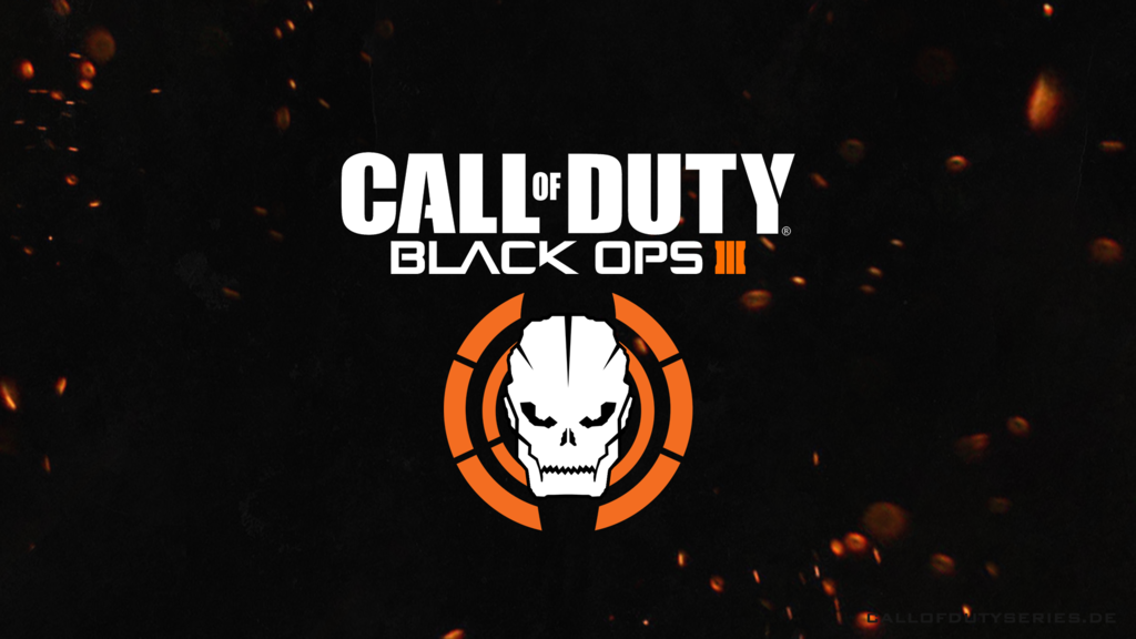 40 Call Of Duty Black Ops 3 Wallpapers On Wallpapersafari