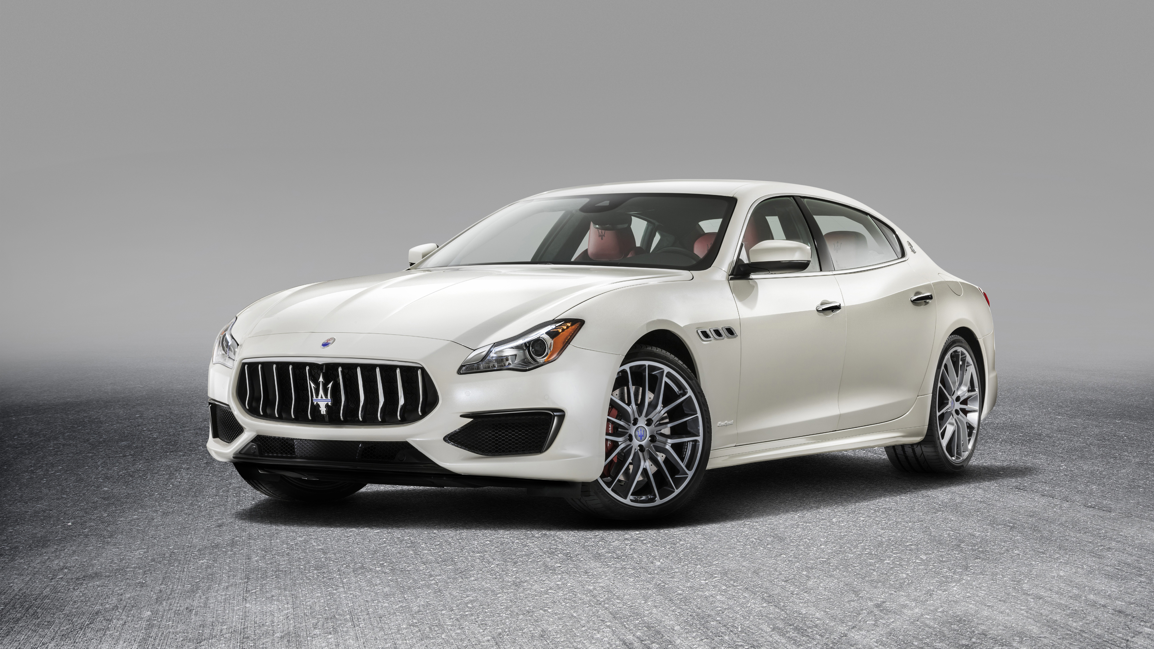 Maserati Quattroporte Wallpapers and Background Images   stmednet 3840x2160