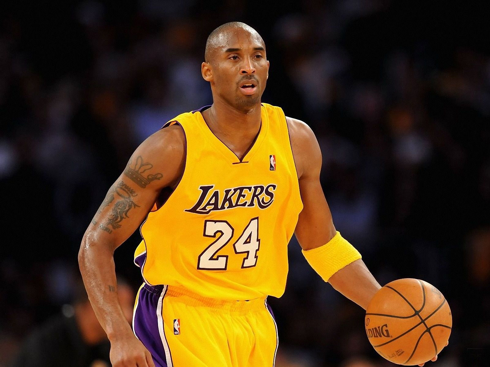 Basketball Players HD Wallpapers Player Images 1600x1200