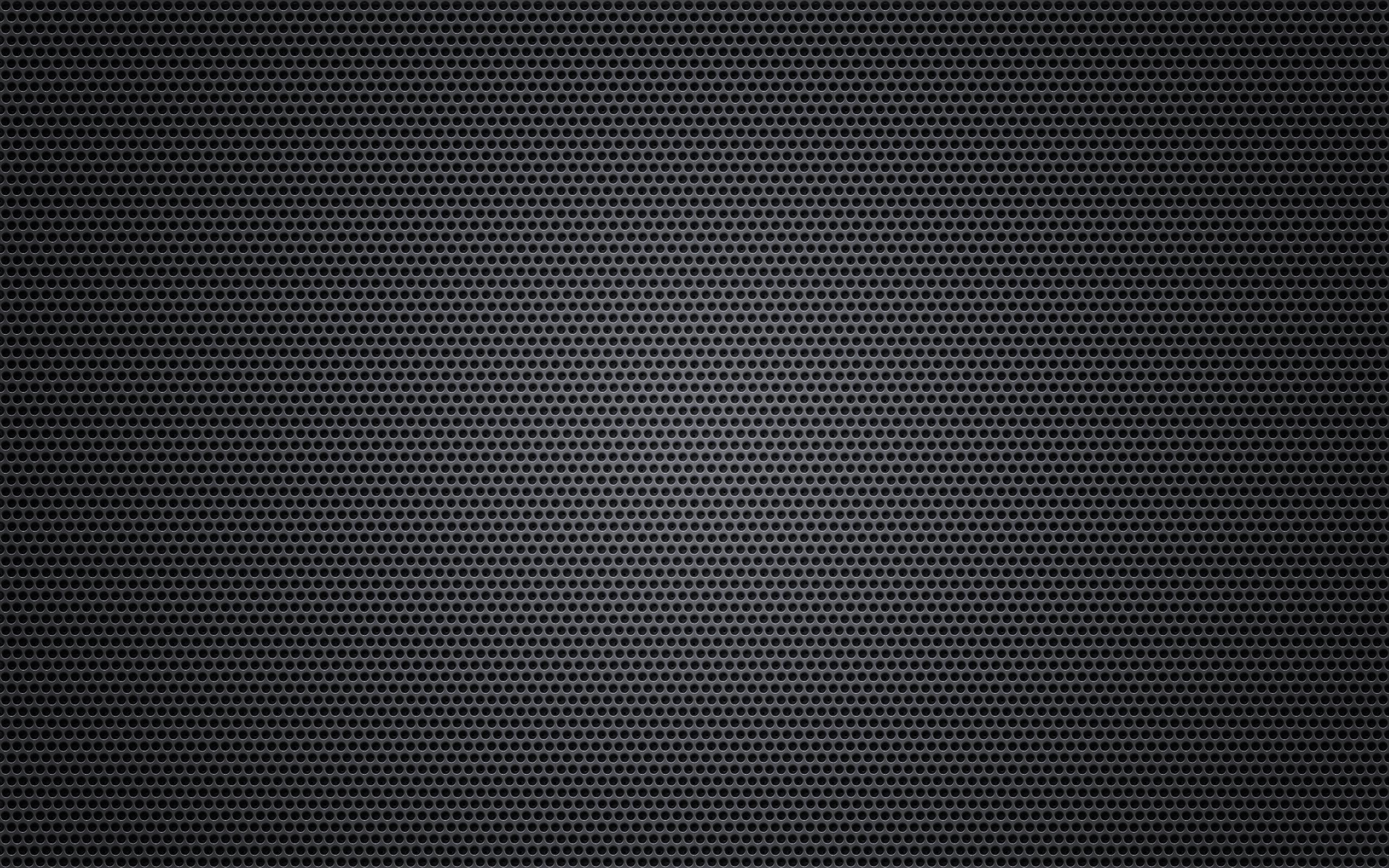 Black Steel Background Wallpapersafari