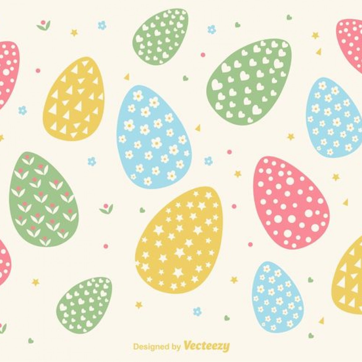 easter backgrounds wallpapersafari - photo #39