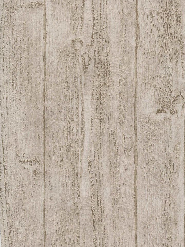 45 Old Wood Wallpaper On Wallpapersafari