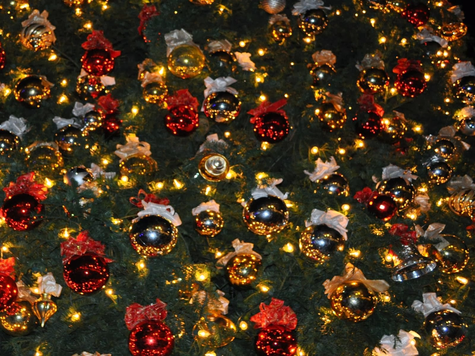 hd wallpapers samsung cell phone christmas lights wallpaper and 1600x1200