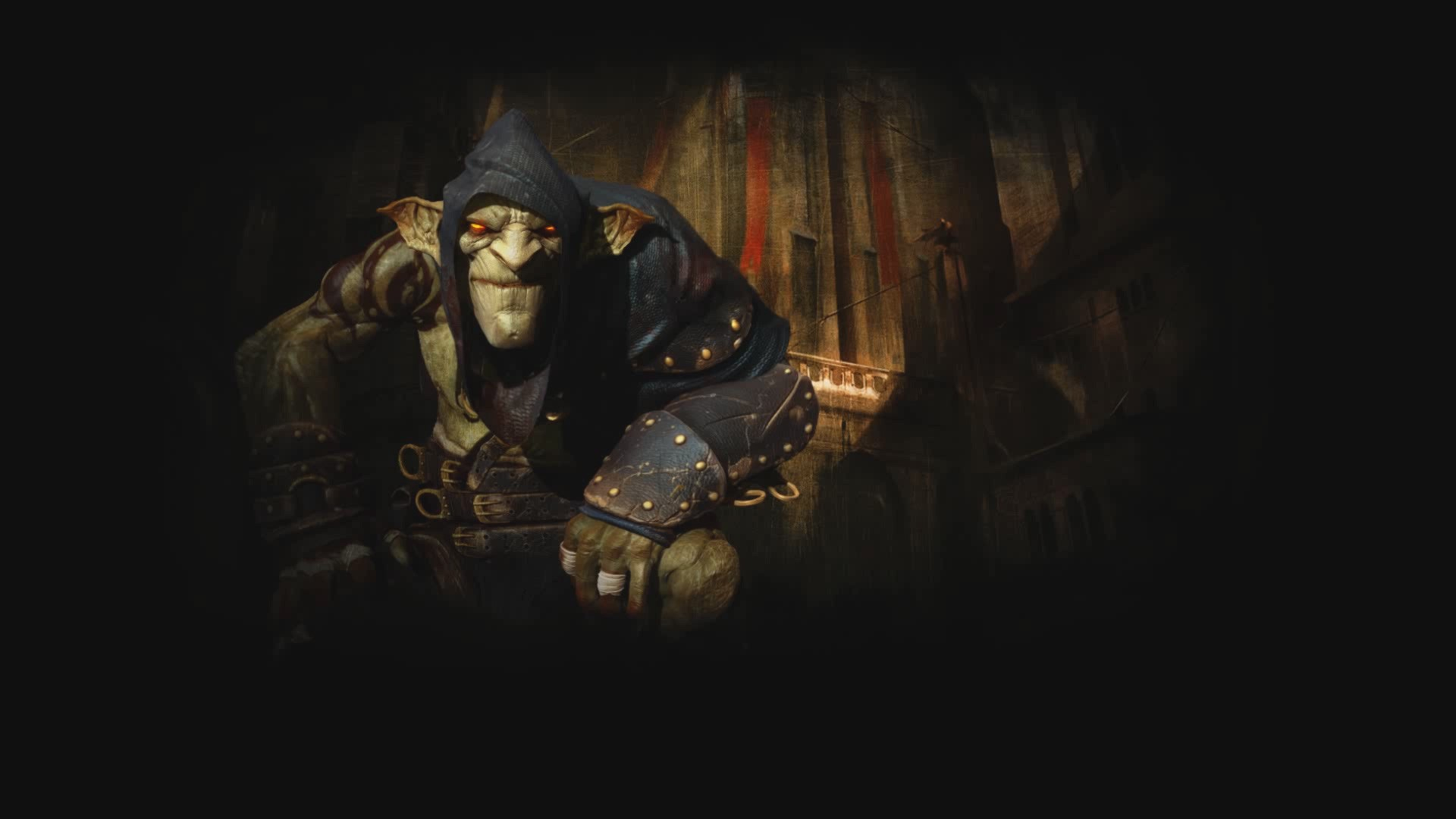 Styx Master of Shadows Wallpapers 1 2 1920x1080