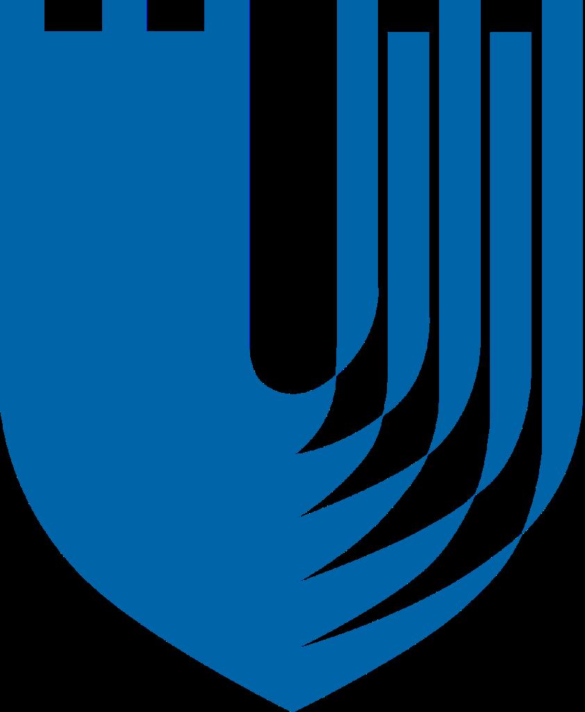 Pin University Duke Logo Png Wallpaper 842x1024