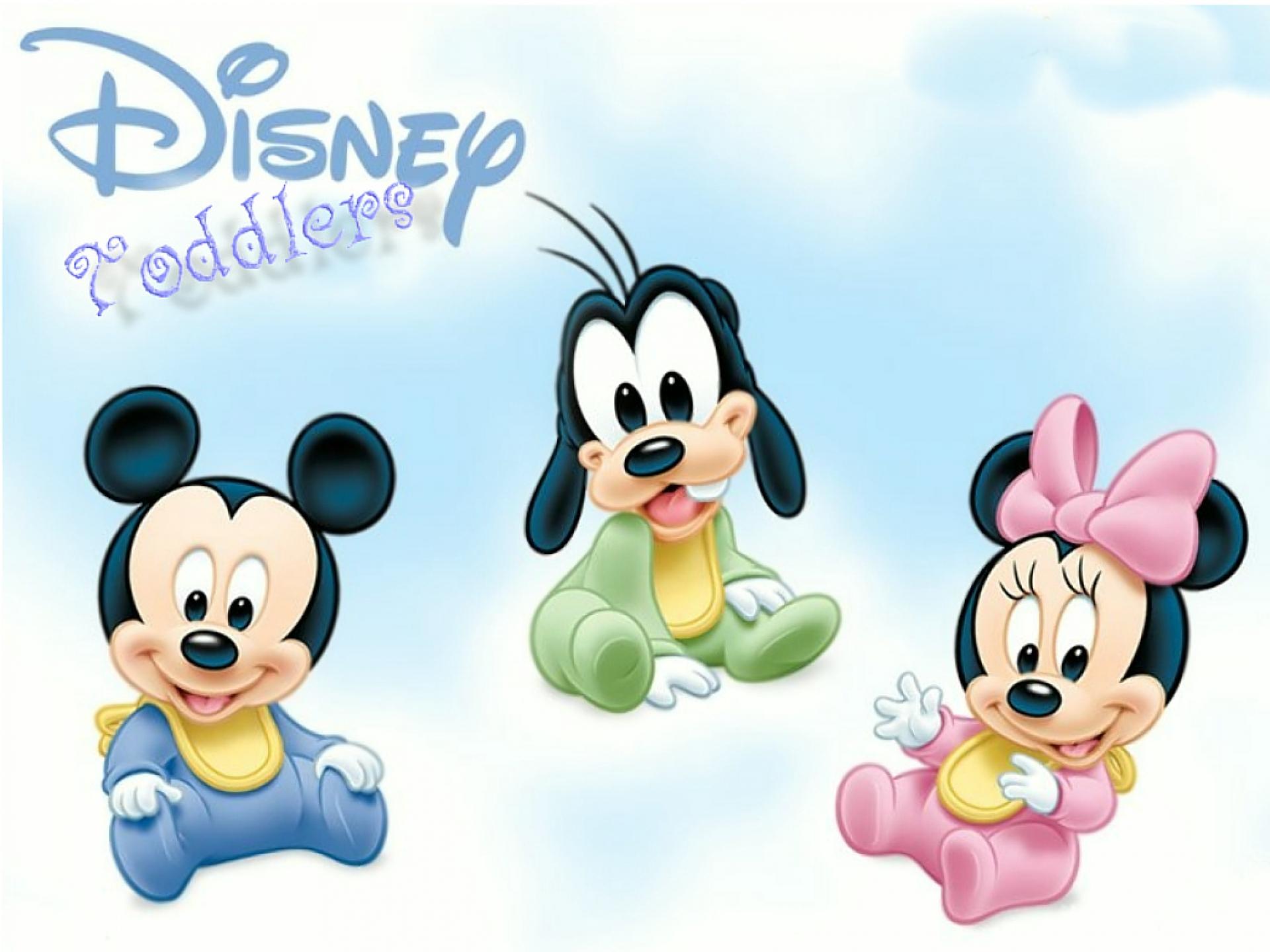 Cartoon Characters Walt Disney Wallpaper Deskt 10716 Wallpaper 1920x1440