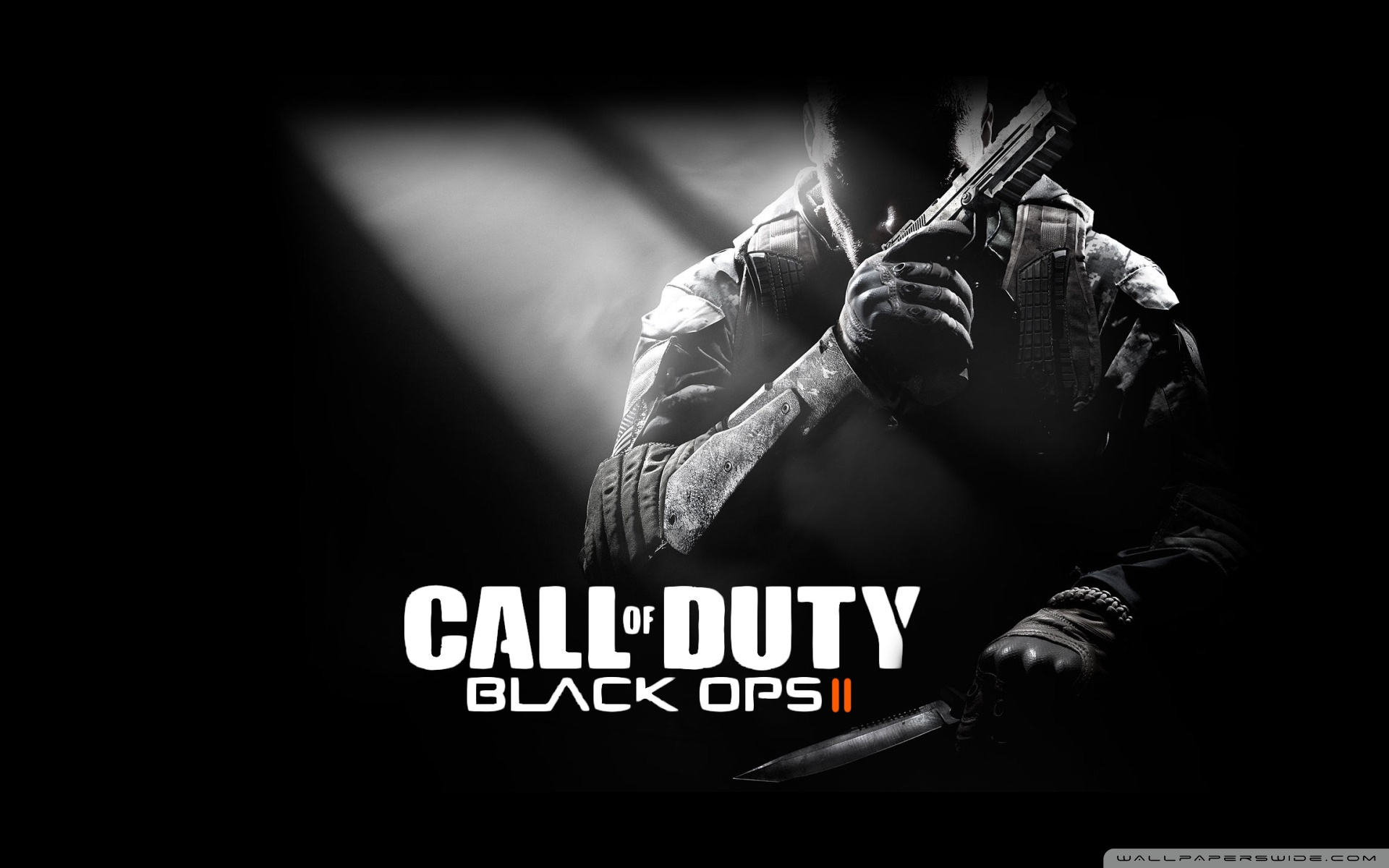 WallpapersWidecom Call Of Duty HD Desktop Wallpapers for 4K 1920x1200