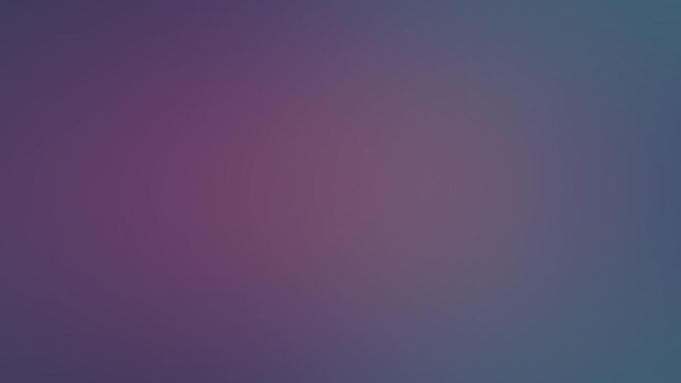 Hot Pink Minimalist Wallpapers Hd Kecbio 1366x768