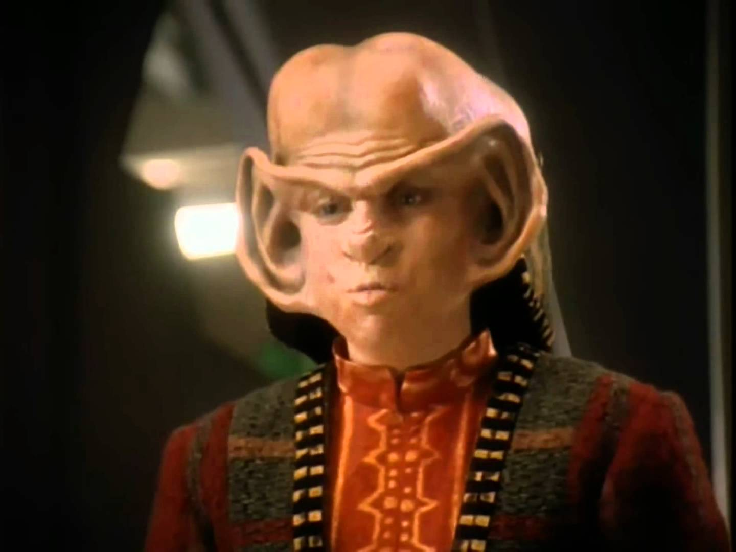 Best 60 Ferengi Wallpaper on HipWallpaper Ferengi Wallpaper 1440x1080