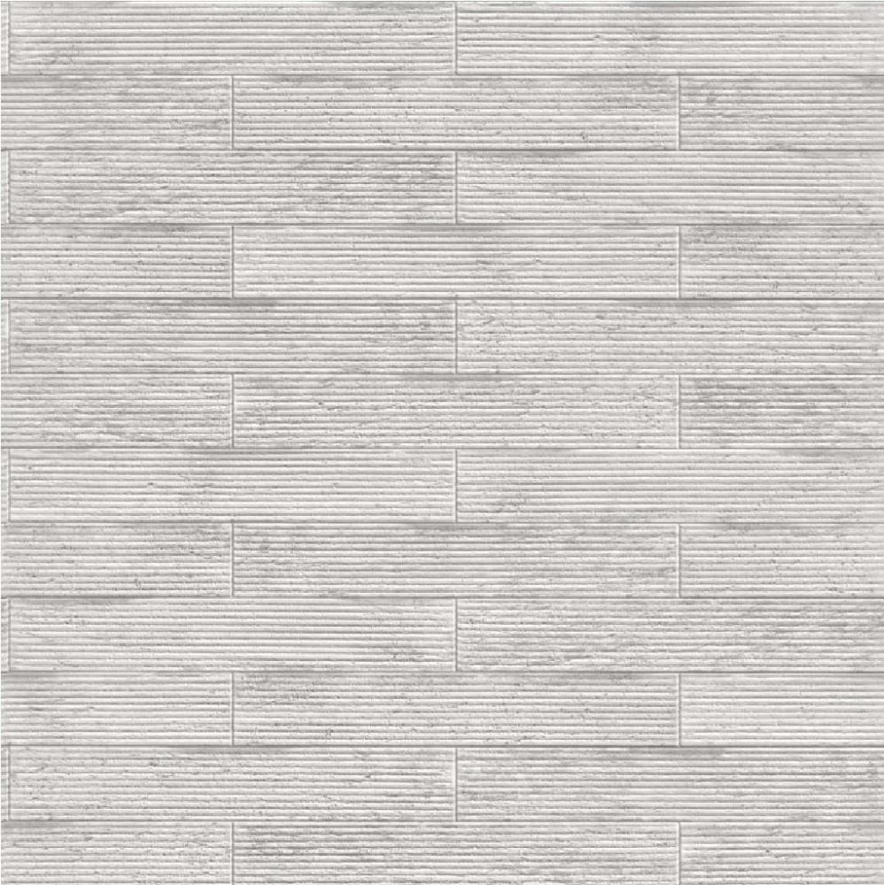 Wallpaper over wood panel wallpapersafari for Wallpaper home hardware