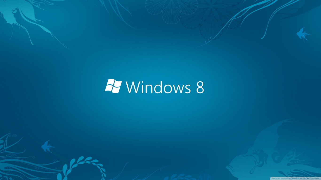 Windows 8 Wallpaper Hd Lock Wallpapers 1366x768