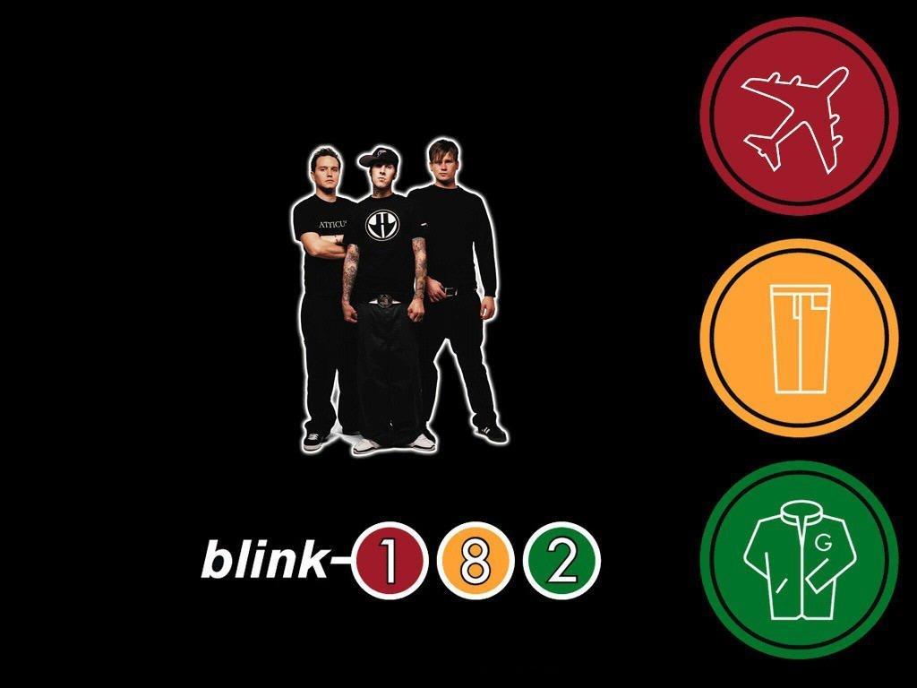 Best 47 Blink 182 Wallpaper on HipWallpaper Blink 182 Smiley 1024x768