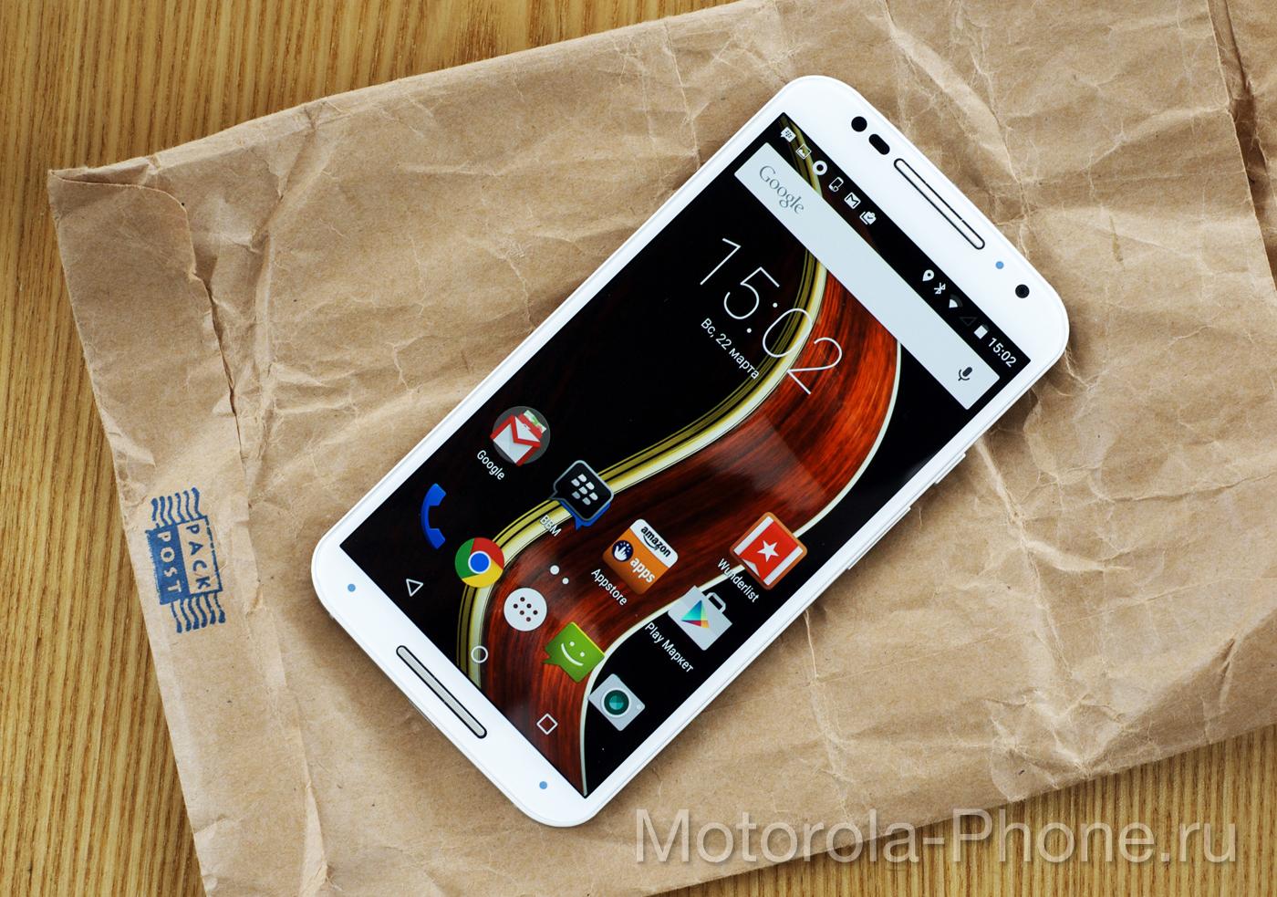 Motorola Moto X Wallpaper Motorola Phone 1400x983