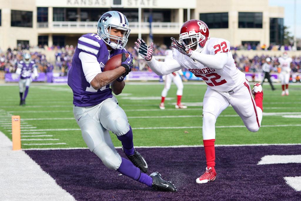 Kansas State Football Wallpaper   Snap Wallpapers 1024x683
