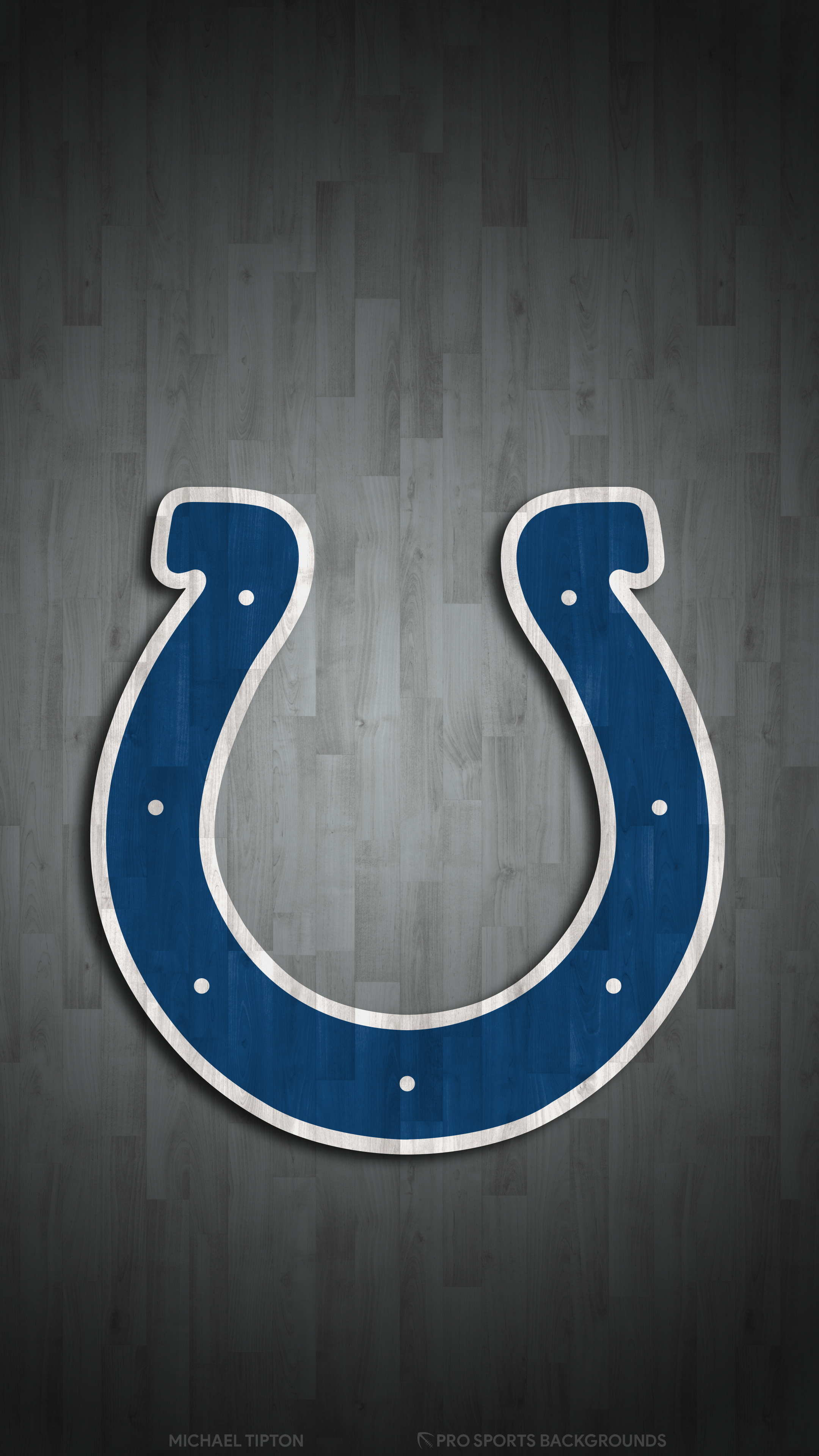 2019 Indianapolis Colts Wallpapers Pro Sports Backgrounds 2160x3840