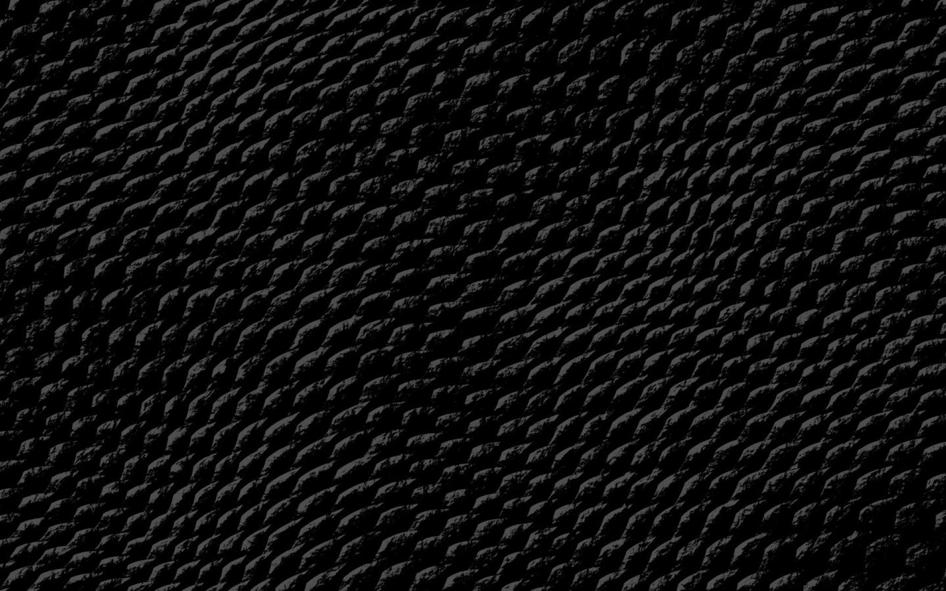 Dark black wallpapers dark wallpaper 0c reptile skin HQ WALLPAPER 1920x1200