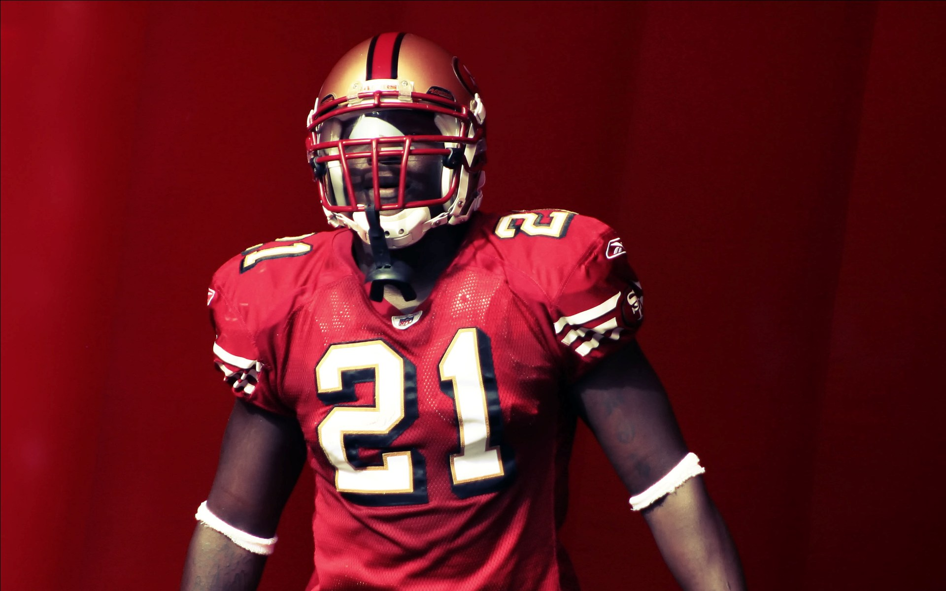 like this San Francisco 49ers wallpaper HD wallpaper as much as we do 1920x1200