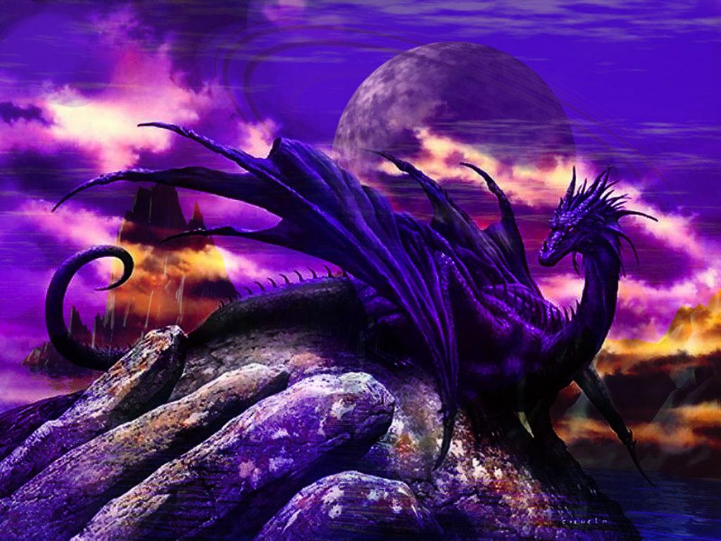 бал картинки фентези с драконами всей стране его
